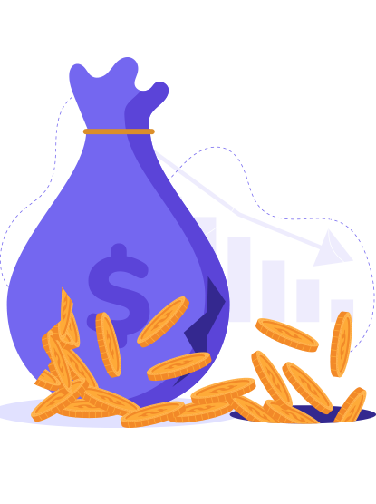 invoice finance factoring disadvantages