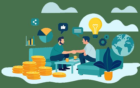 benefits of merchant cash advance
