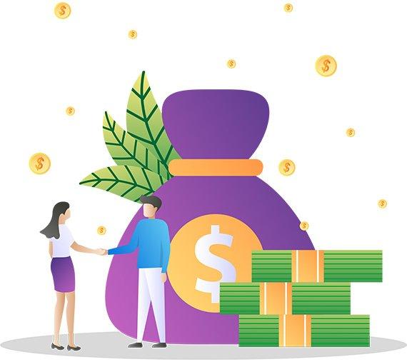 small business loans in Australia