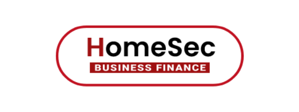 HomeSec Business Finance